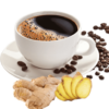 ginger coffee spicecarts