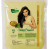 spicecarts Natural Health and Herbal Products Natural Henna Powder