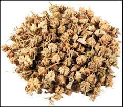 Nerinjil,Puncture Vine,Prevent Urinary Tract Infections and Kidney Diseases, 100gm