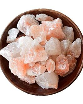 Induppu or Rock salt 500gm